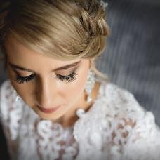Wedding photographer Sławomir Kowalczyk (kowalczyk). Photo of 07.06.2018