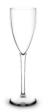 RB Premium Champangeglas 16cl