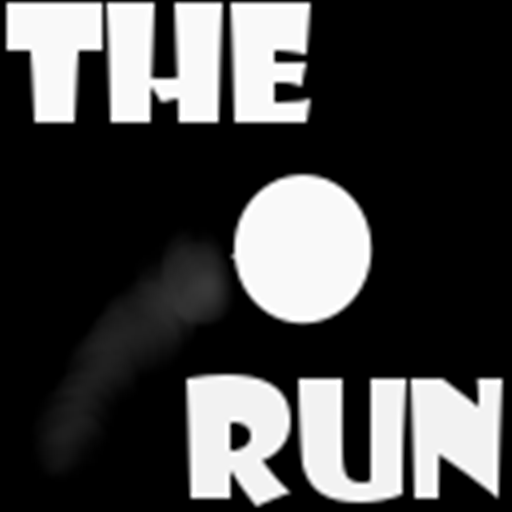 The Ball Run