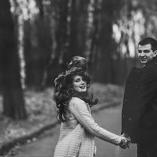 Wedding photographer Vladimir Tickiy (Vlodko). Photo of 21.03.2015