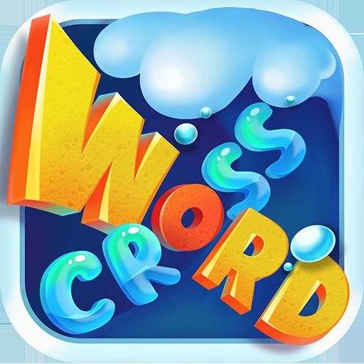 Hi Crossword! - Word Puzzle Game