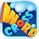 Hi Crossword! - Word Puzzle Game (game)