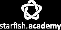 Starfish Academy logo