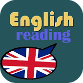 English Reading Perfect