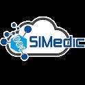 SIMedic icon