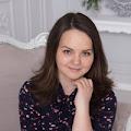 Наталья Оносова