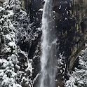 Waterfalls wallpapers icon