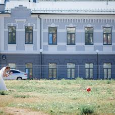 婚禮攝影師Emil Khabibullin(emkhabibullin)。24.01.2019的照片