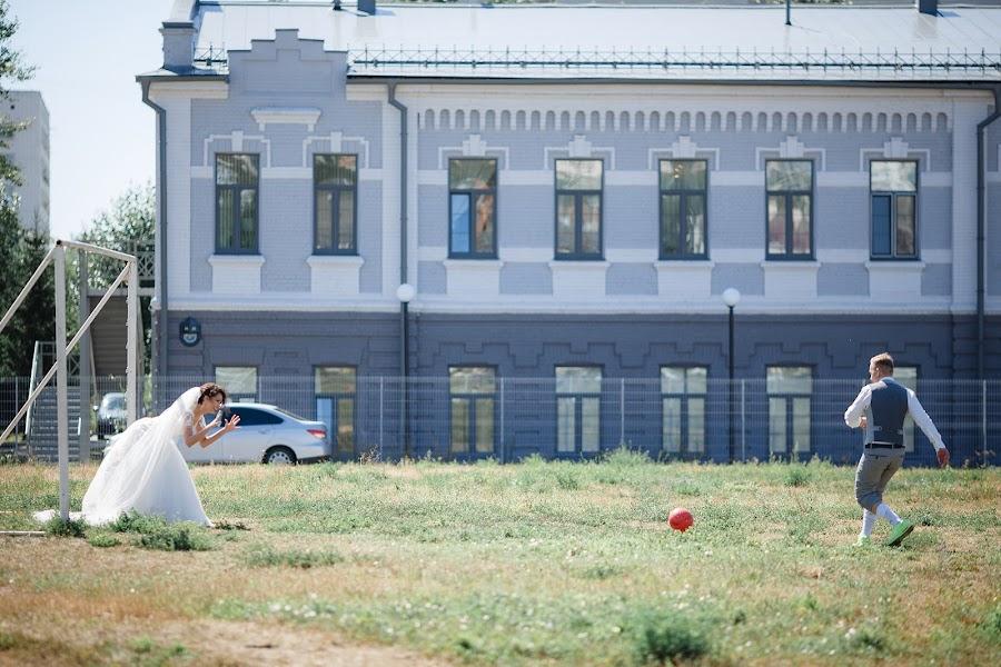 Свадебный фотограф Эмиль Хабибуллин (emkhabibullin). Фотография от 24.01.2019