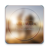Your Watermark