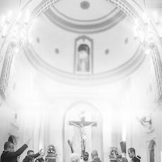 Wedding photographer Fablicio Brasil (FablicioBrasil). Photo of 05.01.2017