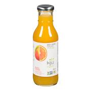 Kiju Mango/Orange