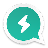 Instant Chat for WhatsApp