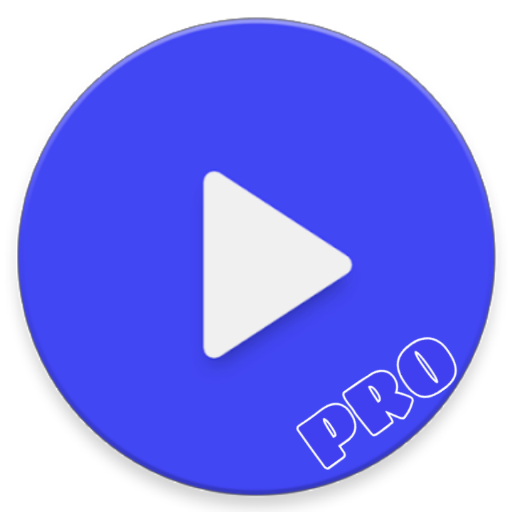 Zx Player Pro APK Cracked Download