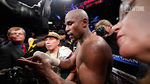 Mayweather vs. Maidana II, Epilogue thumbnail