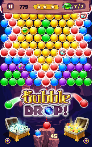 Ali Bubble Shooter  screenshots EasyGameCheats.pro 5