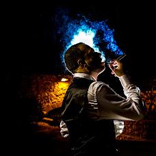 Wedding photographer Nuria Prieto (nuriaprieto). Photo of 29.05.2015