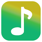 DiferPlayer (music player)