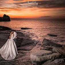 Wedding photographer Alessandro Biggi (alessandrobiggi). Photo of 07.07.2018
