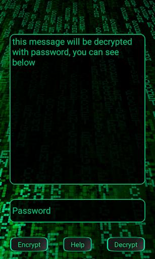 Pocket Enigma