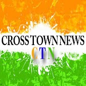 Cross Town News - CTN