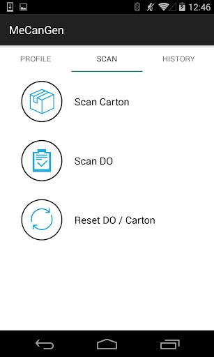 玩生產應用App|JBM商踪扫描免費|APP試玩