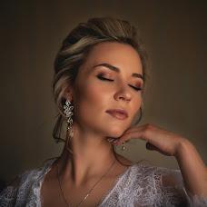 Wedding photographer Olga Ozyurt (OzyurtPhoto). Photo of 24.06.2018