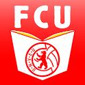 FCU Kiosk icon