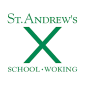 St Andrews School