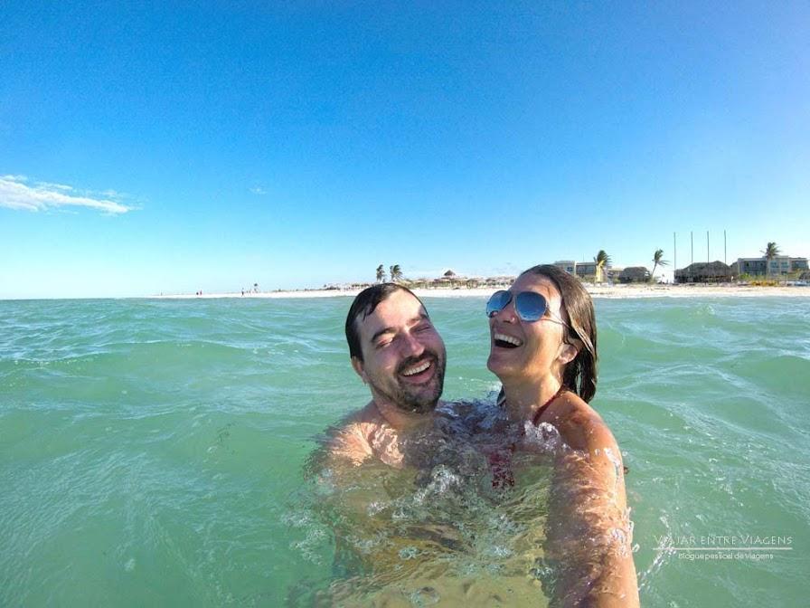 Os melhores CAYOS E PRAIAS de Cuba (com dicas de viagem e melhores hotéis) | Cuba