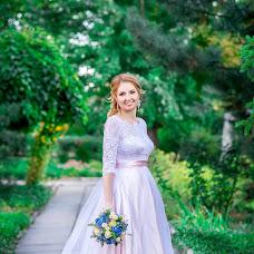 Wedding photographer Aleksandra Podgola (podgola). Photo of 30.01.2018