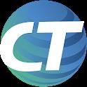 Globalstaff icon