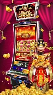 Fortune Panda Slots – Free Macau Casino 9