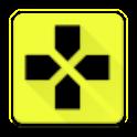 Пропорции Lite icon