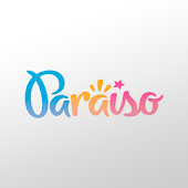 Download Paraiso Free