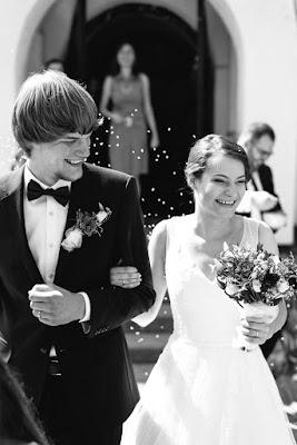 Svatební fotograf Petr Novák (petrnoxnovak). Fotografie z 25.11.2016