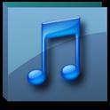 Loi bai hat - Lời bài hát icon