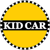Kid Car NY