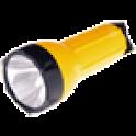Linterna JL icon