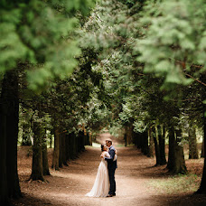 Wedding photographer Anton Kuznecov (photocafe). Photo of 24.07.2017