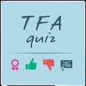 TFA quiz 2016 INFORMATICA icon