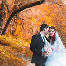 Wedding photographer Enver Islyamov (Inkubi). Photo of 02.01.2013