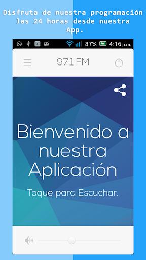 Radio EDJ