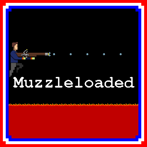Muzzleloaded APK Cracked Download