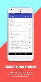 Die am häufigsten verwendeten dating-apps in toronto