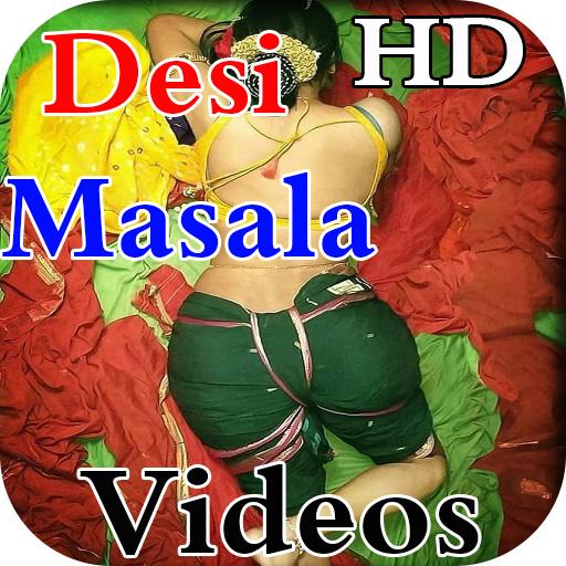 HD Desi Masala Videos 2019