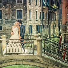 Wedding photographer Damiano Mariotti (mariotti). Photo of 02.01.2015