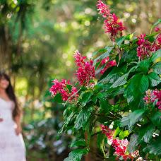 Fotógrafo de casamento Rogério Suriani (RogerioSuriani). Foto de 21.04.2019