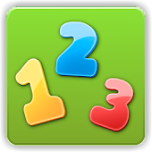 Kids Learn to Count 123