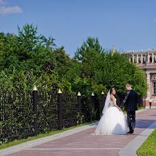 Wedding photographer Irina Stroc (Irok). Photo of 20.07.2013